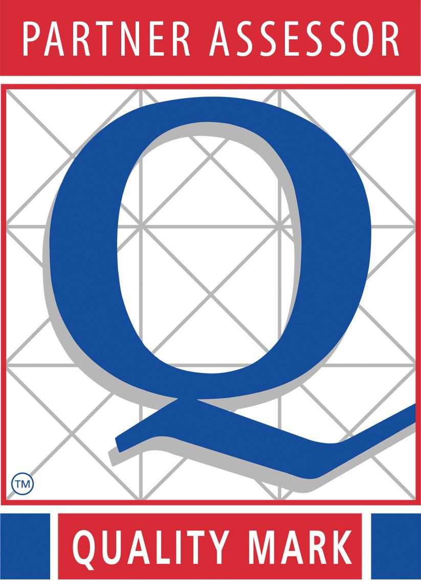 QM Partner Assessor